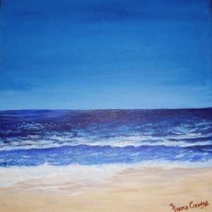 Oceans-First